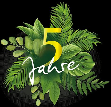 LogoTM5Jahre